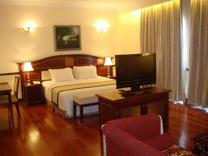 Khách sạn Sài Gòn Đà Lạt, Khách sạn Sài Gòn Đà Lạt, Khách sạn Sài Gòn Đà Lạt, khách sạn sài gòn đà lạt | khach san da lat gia tot, khách sạn sài gòn đà lạt khuyến mãi , khach san saigon dalat, khach san sai gon da lat, khách sạn đà lạt , khách sạn đà latj gần chợ , khach san da lat , khach san gan cho dalat