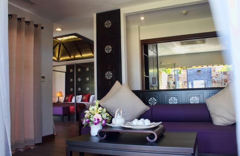 https://s3-ap-southeast-1.amazonaws.com/viettrip/Hotels/796/172345_12082013_ana-mandara-hue-resort-spa-6.png