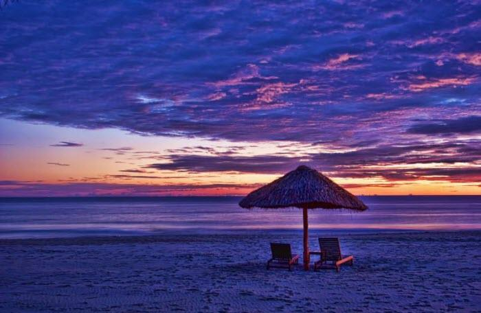 https://s3-ap-southeast-1.amazonaws.com/viettrip/Hotels/796/172954_12082013_ana-mandara-hue-resort-spa-24.jpg