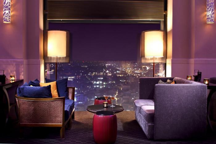 https://s3-ap-southeast-1.amazonaws.com/viettrip/Hotels/8/khach-san-sofitel-plaza-hanoi-10.jpg