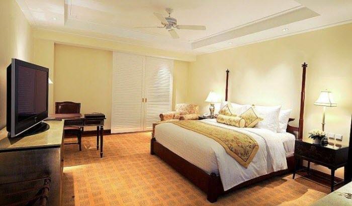 https://s3-ap-southeast-1.amazonaws.com/viettrip/Hotels/800/161433_19082013_khach-san-best-western-premier-indochine-palace-10.jpg