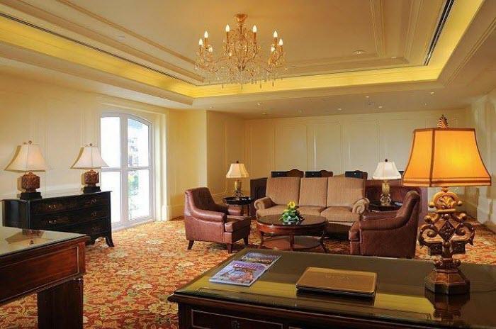 https://s3-ap-southeast-1.amazonaws.com/viettrip/Hotels/800/161457_19082013_khach-san-best-western-premier-indochine-palace-3.jpg