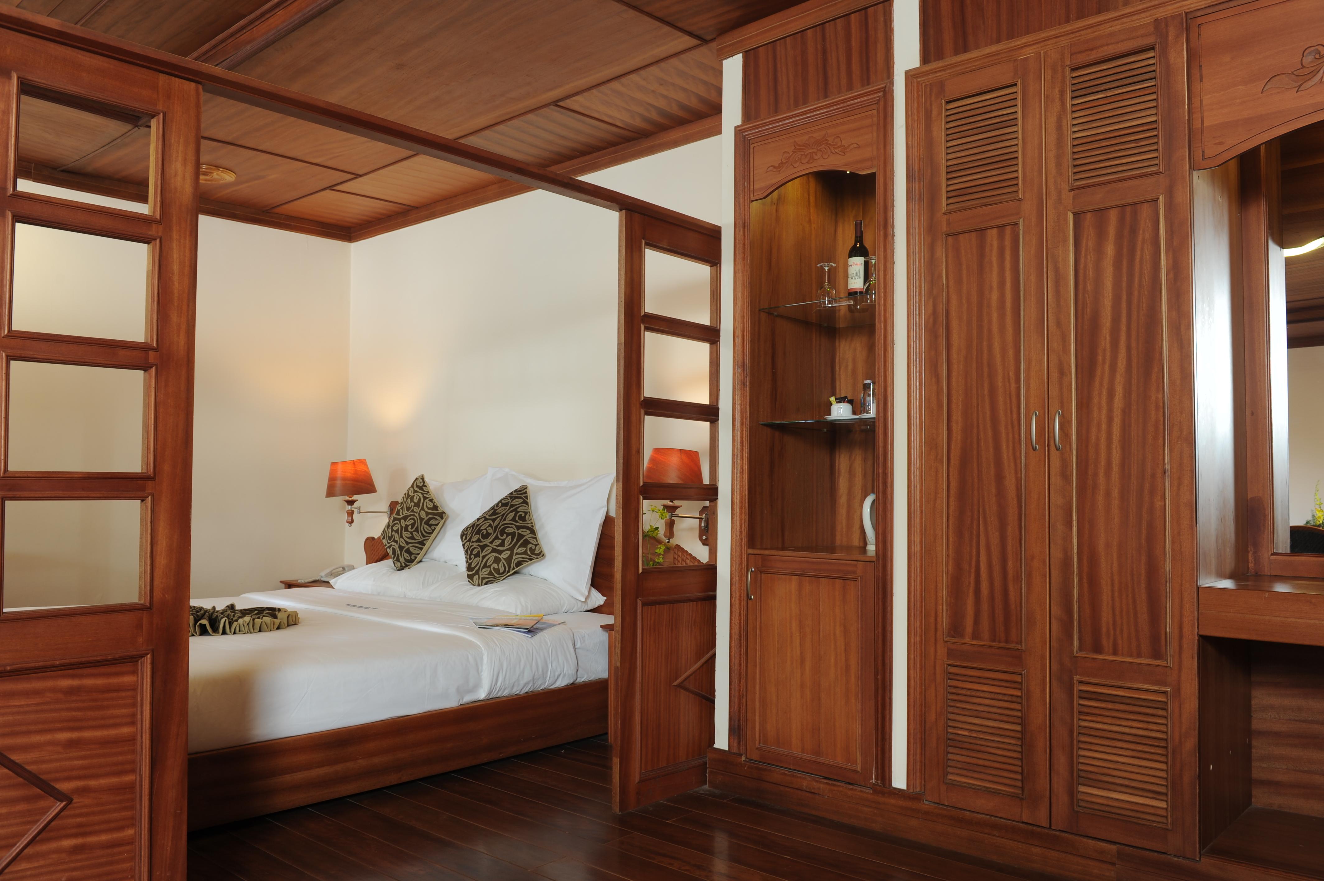 https://s3-ap-southeast-1.amazonaws.com/viettrip/Hotels/82/113151_03112016_img6296.jpg