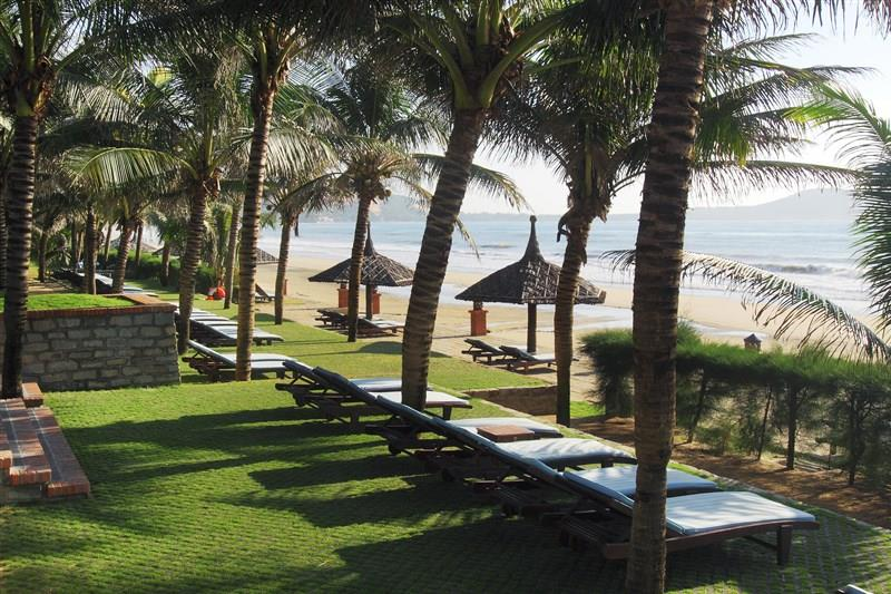 https://s3-ap-southeast-1.amazonaws.com/viettrip/Hotels/825/155707_20112013_pandanus-resort-5-2.jpg