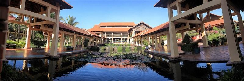 https://s3-ap-southeast-1.amazonaws.com/viettrip/Hotels/825/155908_20112013_pandanus-resort-7-1.jpg