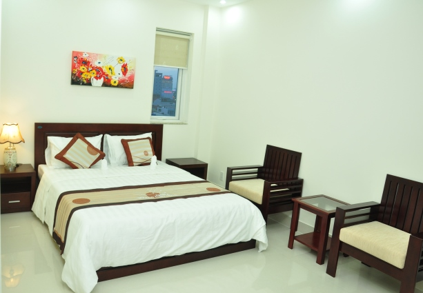 https://s3-ap-southeast-1.amazonaws.com/viettrip/Hotels/835/103344_23122013_phong-don.jpg