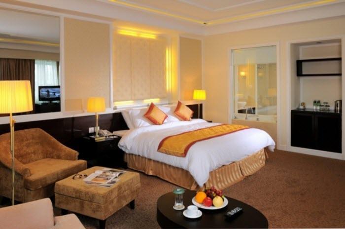 https://s3-ap-southeast-1.amazonaws.com/viettrip/Hotels/84/083511_22112012_la-sapinette-da-lat-2.jpg