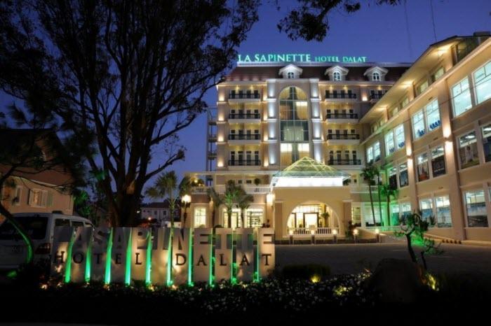 La Sapinette Đà Lạt, Khách sạn La Sapinette Da Lat, Khách sạn Da Lat, khách sạn la sapinette đà lạt, khách sạn la sapinette hotel, khách sạn la sapinette 4* – đà lạt, khach san la sapinette dalat, khach san sapinette o dalat, khach san la sapinette dalat, khách sạn la sapinette hotel, khách sạn la sapinette đà lạt nhommua, deal  khách sạn la sapinette đà lạt nhommua, khách sạn la sapinette đà lạt agoda, dia chi khách sạn la sapinette đà lạt, địa chỉ  khách sạn la sapinette đà lạt, la sapinette hotel dalat vietnam