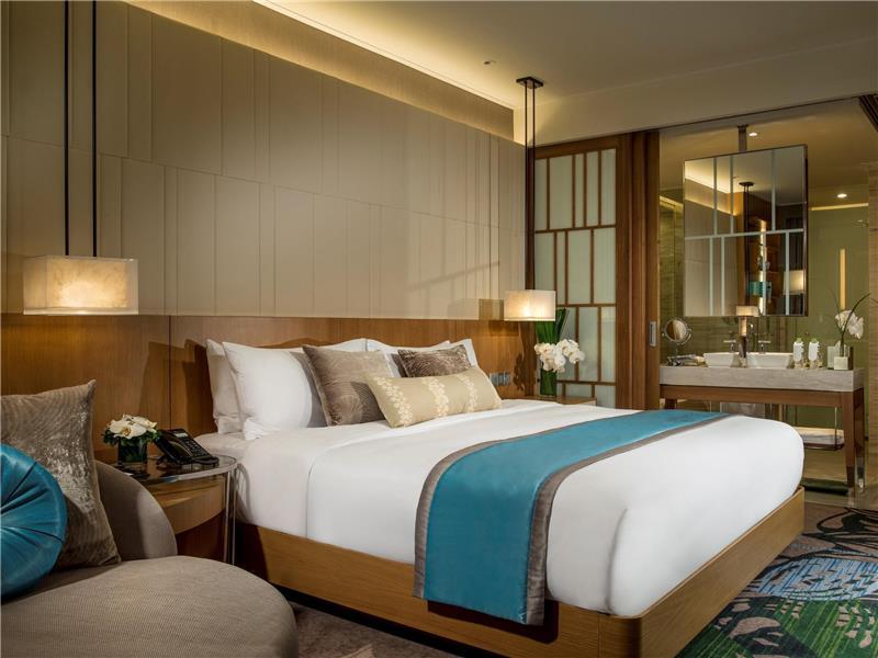 https://s3-ap-southeast-1.amazonaws.com/viettrip/Hotels/844/105133_05092015_khach-san-intercontinental-nha-trang-58.jpg