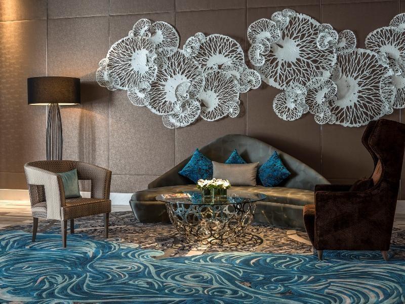 Khách sạn Inter Continental Nha Trang