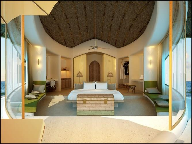https://s3-ap-southeast-1.amazonaws.com/viettrip/Hotels/856/165032_06052014_the-shell-resort-spa-mien-phi-spa.jpg
