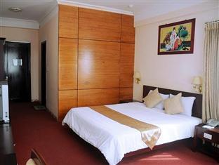 Khách sạn Hoàng Yến 1