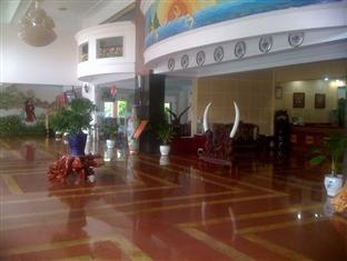 https://s3-ap-southeast-1.amazonaws.com/viettrip/Hotels/886/172546_21052014_287090110921153931288std.jpg