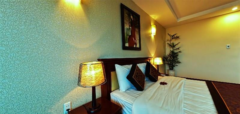 https://s3-ap-southeast-1.amazonaws.com/viettrip/Hotels/916/142437_09072014_khach-san-tan-binh-1.jpg