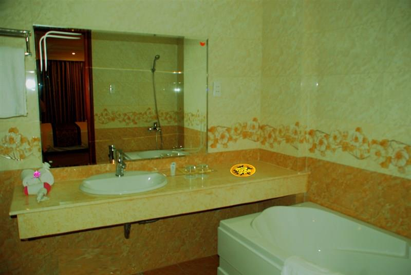 https://s3-ap-southeast-1.amazonaws.com/viettrip/Hotels/916/142520_09072014_khach-san-tan-binh-4.jpg