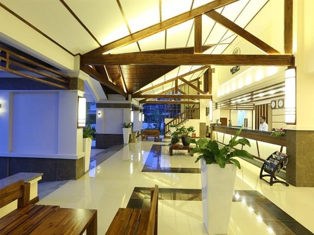 https://s3-ap-southeast-1.amazonaws.com/viettrip/Hotels/917/144141_09072014_bao-ninh-beach-resort-4.jpg