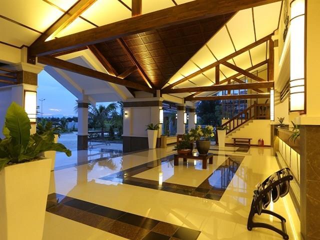 https://s3-ap-southeast-1.amazonaws.com/viettrip/Hotels/917/144150_09072014_bao-ninh-beach-resort-5.jpg