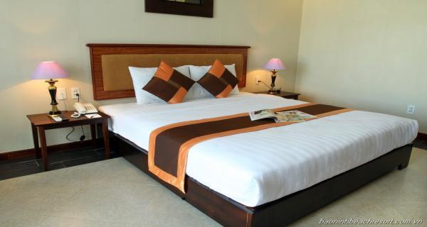 Bảo Ninh Resort