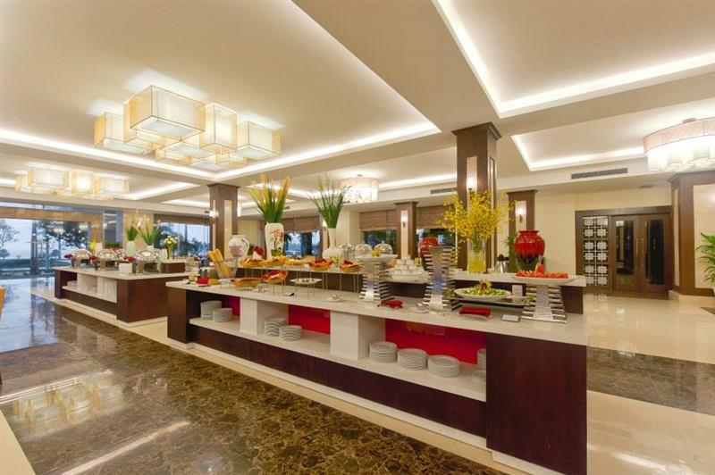 https://s3-ap-southeast-1.amazonaws.com/viettrip/Hotels/919/160721_09072014_khach-san-muong-thanh-quang-binh-21.jpg