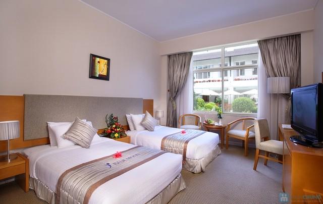 https://s3-ap-southeast-1.amazonaws.com/viettrip/Hotels/937/161914_12012015_khach-san-muong-thanh-da-lat5.jpg