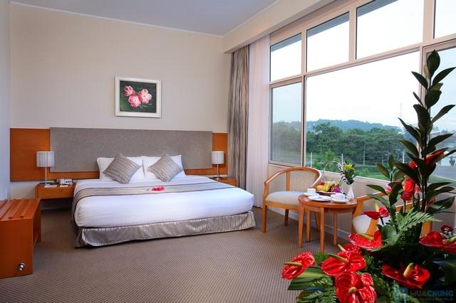 https://s3-ap-southeast-1.amazonaws.com/viettrip/Hotels/937/161928_12012015_khach-san-muong-thanh-da-lat7.jpg