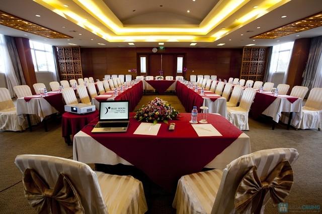 https://s3-ap-southeast-1.amazonaws.com/viettrip/Hotels/937/161945_12012015_khach-san-muong-thanh-da-lat9.jpg