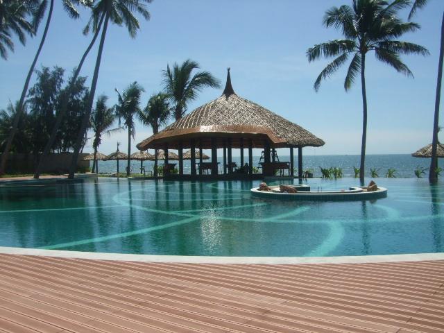 https://s3-ap-southeast-1.amazonaws.com/viettrip/Hotels/941/135359_05032015_dscf2839.jpg