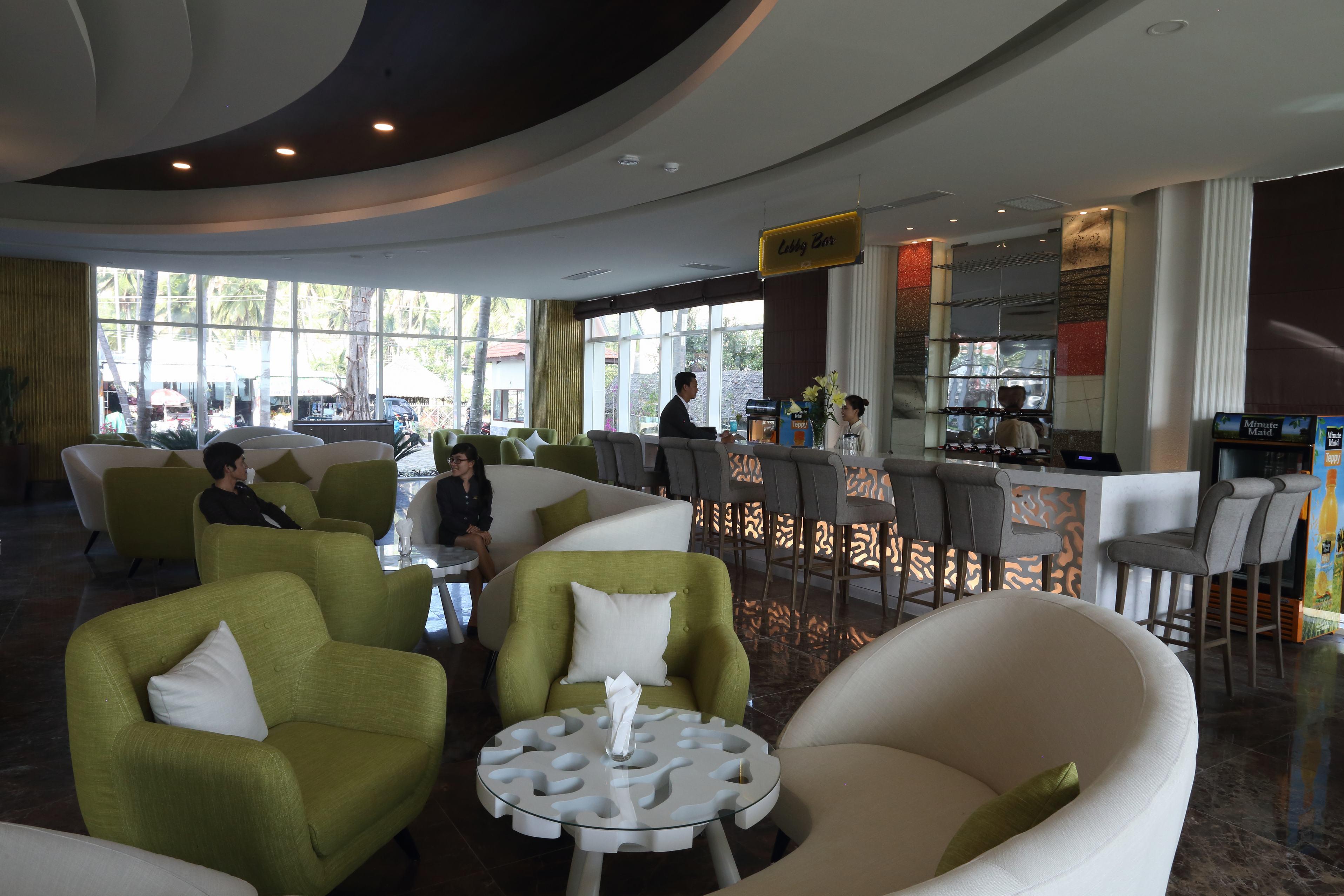 https://s3-ap-southeast-1.amazonaws.com/viettrip/Hotels/941/135455_05032015_img4327.jpg