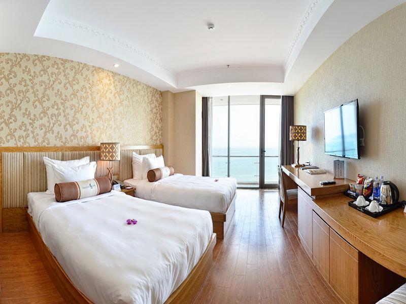 https://s3-ap-southeast-1.amazonaws.com/viettrip/Hotels/944/111010_17042015_86143215031009170025941720.jpg