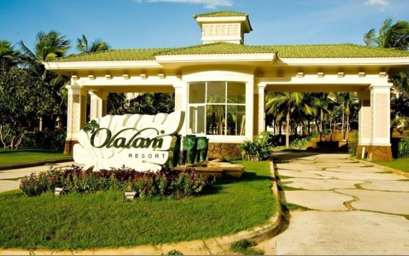resort-olalani-condotel