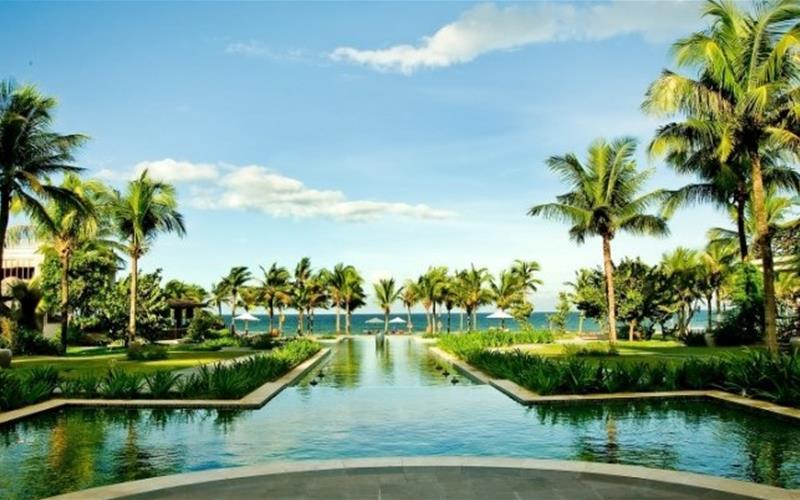 https://s3-ap-southeast-1.amazonaws.com/viettrip/Hotels/989/144950_10112015_20.jpg