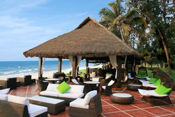https://s3-ap-southeast-1.amazonaws.com/viettrip/Hotels/99/duparc-phan-thiet-ocean-dunes-golf-resort-khach-san-novotel-cu-10.JPG