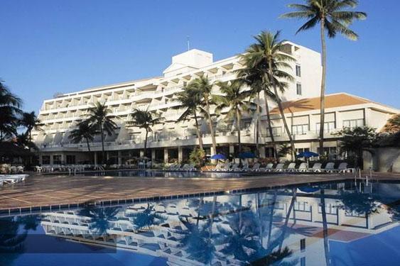 Duparc Phan Thiet Ocean Dunes & Golf Resort