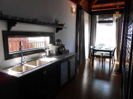 https://s3-ap-southeast-1.amazonaws.com/canhodulich/Apartments/160/161814_20042015_hococ.jpg