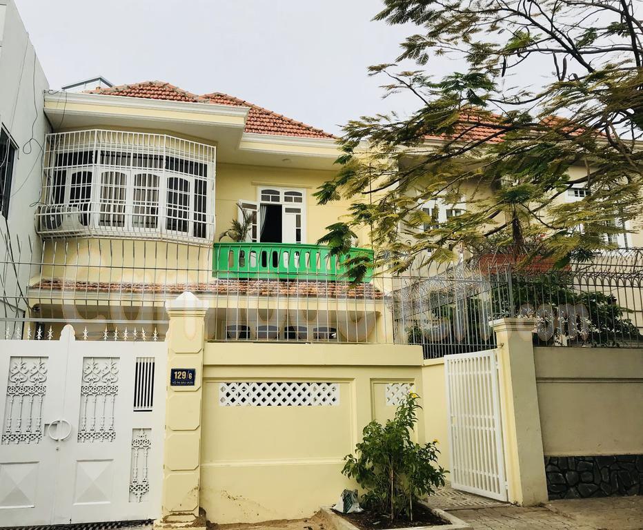 Housing Viett-Chip Vũng Tàu