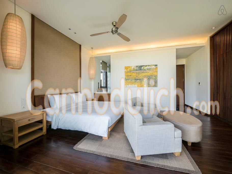 Căn Hộ Hyatt Regency Danang Resort & Spa