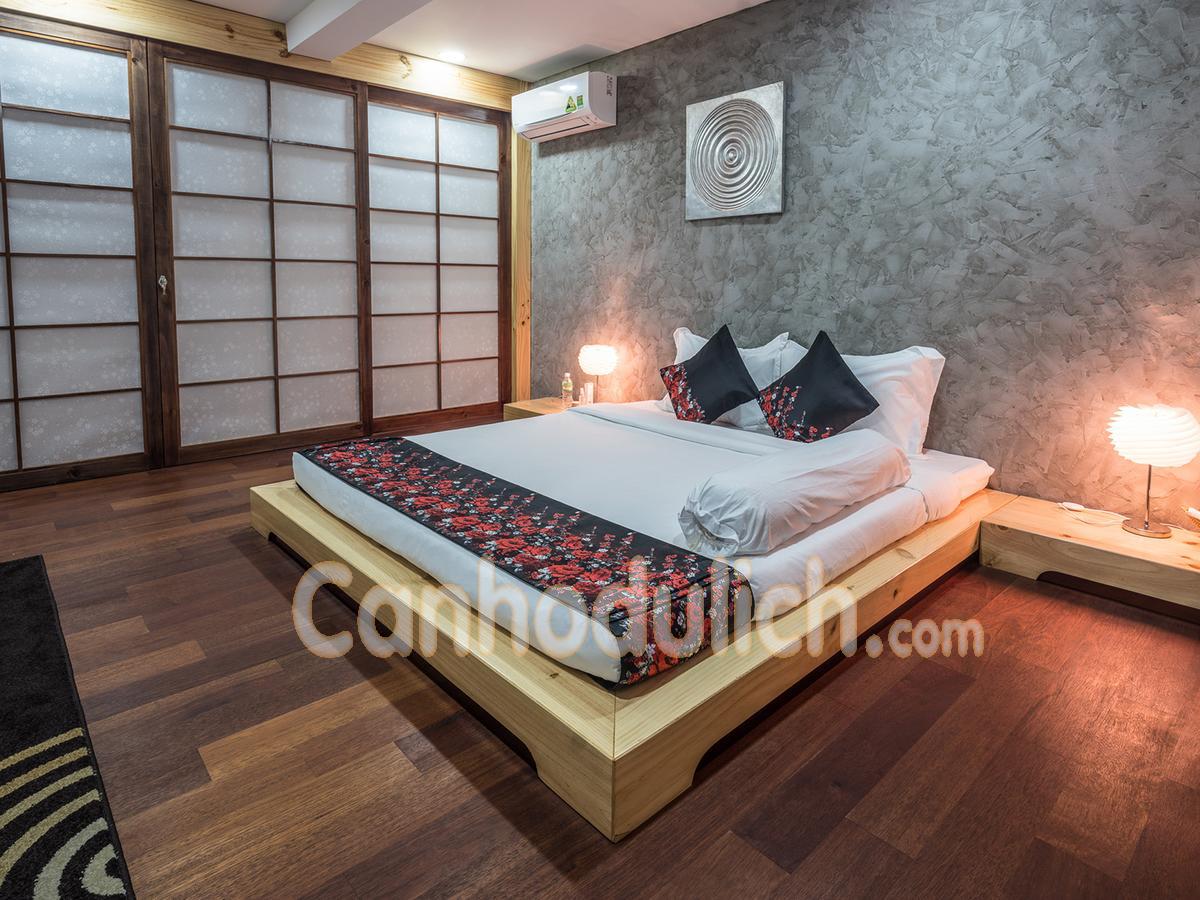 Villa Hapier Nha Trang