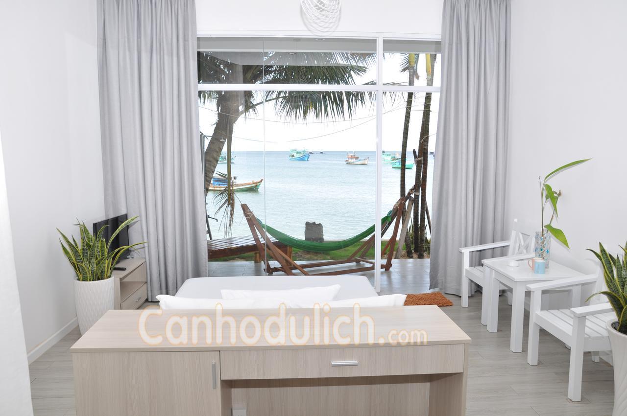 https://s3-ap-southeast-1.amazonaws.com/viettrip/Products/32a07dd7-87d5-4757-8ecf-059390940cf3/151900_14052018_beach-house-homestay-phu-quoc-canhodulich8.jpg