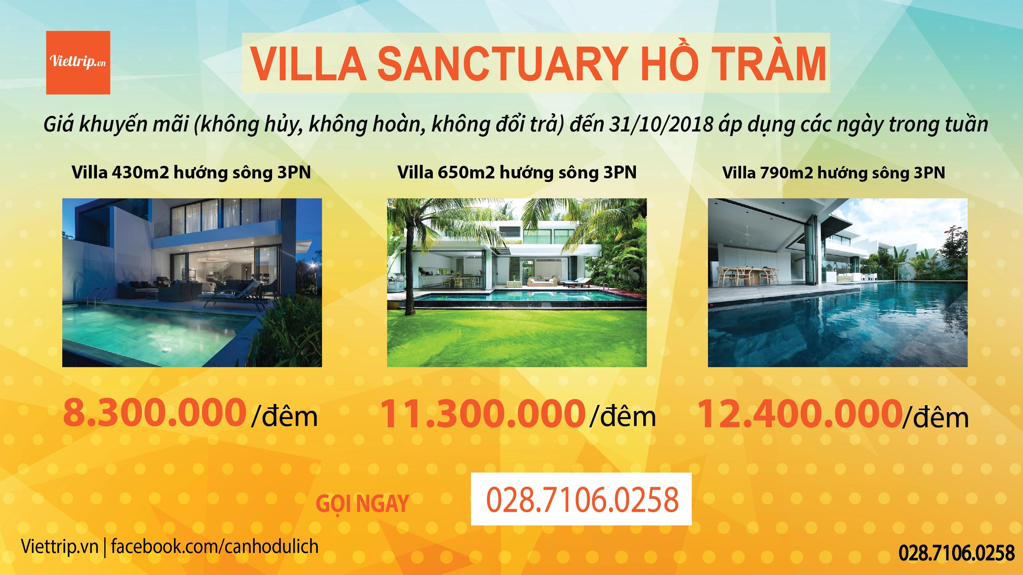 https://s3-ap-southeast-1.amazonaws.com/viettrip/Products/3a92708a-188c-4e82-a078-610e5d0f421b/100007_10092018_banner-santuary-villa-01-min.jpg