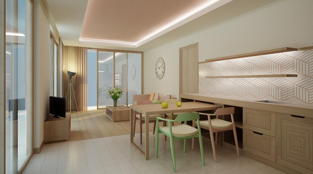 FLC Hotel & Resort Quy Nhơn