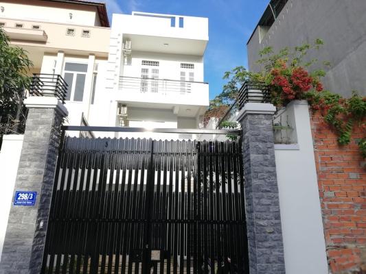 Housing G10 Vũng Tàu