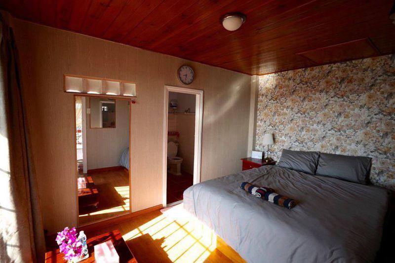 Viettrip Housing Đà Lạt SOH
