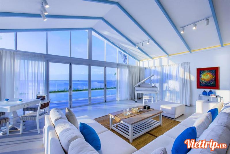 https://s3-ap-southeast-1.amazonaws.com/viettrip/Products/62885632-c8e9-4432-ae82-24a9dc0fe689/Thumbnail_165851_12012018_alma-oasis-long-hai-resort-spa-viettrip12.jpg