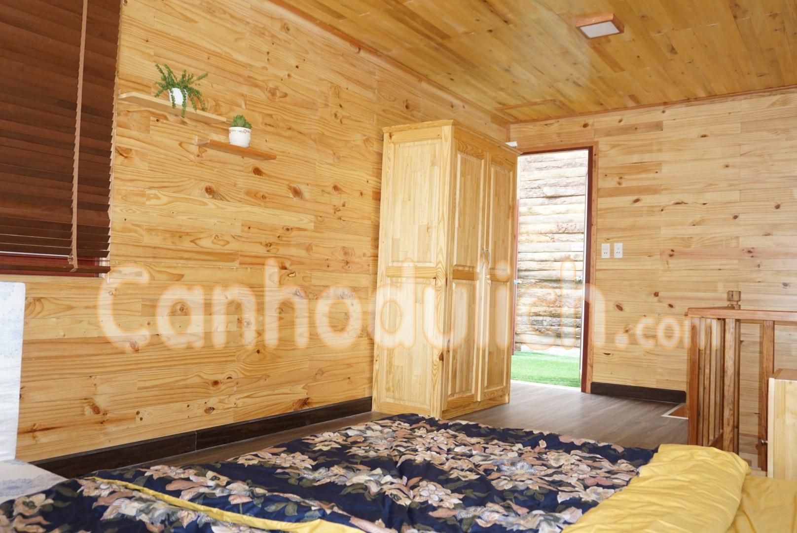 https://s3-ap-southeast-1.amazonaws.com/viettrip/Products/64b73c43-b290-4a05-9252-a1835fa127fa/162647_04102018_viettrip-villa-da-lat-thv-7-canhodulich6.jpg