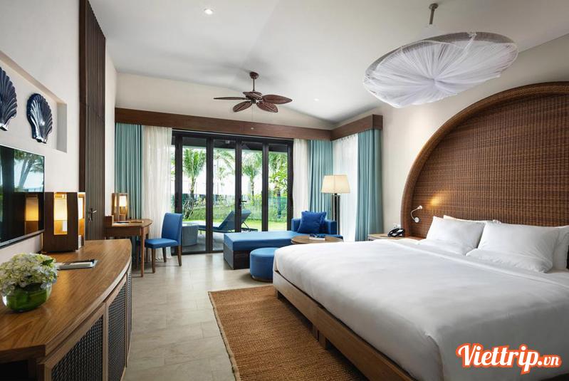 Novotel Phú Quốc Villa
