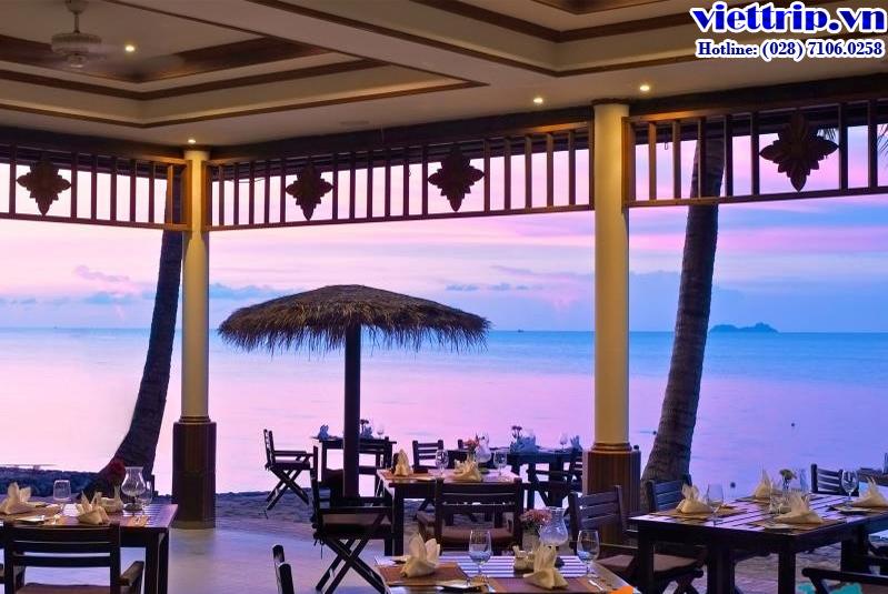 https://s3-ap-southeast-1.amazonaws.com/viettrip/Products/67eeadcc-6da2-47f3-a1cd-265788befb09/Thumbnail_101515_26122017_paradise-resort-vung-tau-viettrip14.jpg
