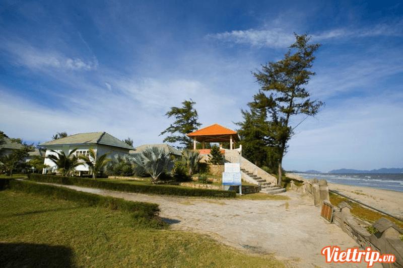 Paradise Vũng Tàu Resort