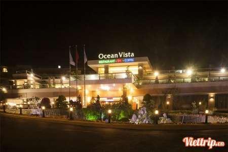 Ocean Vista SeaLink Mũi Né