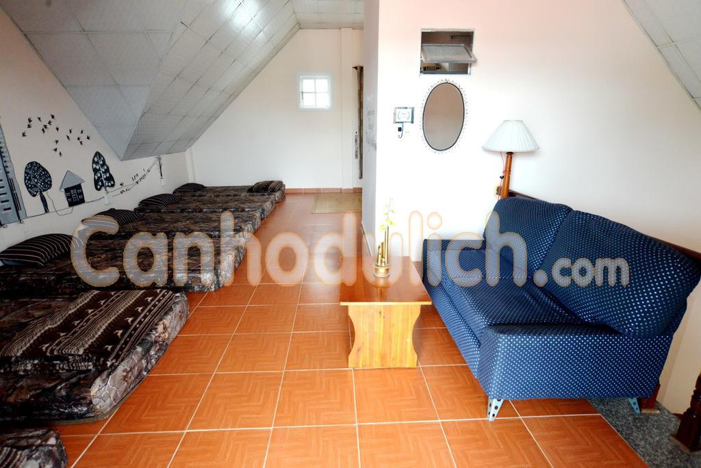 https://s3-ap-southeast-1.amazonaws.com/viettrip/Products/74398095-176a-490b-9552-31458e53038f/172119_26032018_xen-house-villa-da-lat-canhodulich6.jpg