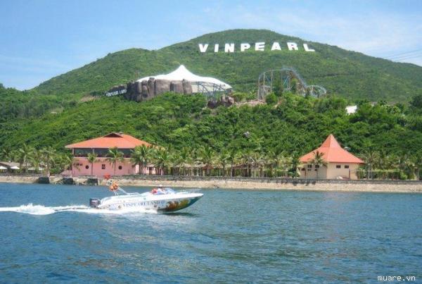https://s3-ap-southeast-1.amazonaws.com/canhodulich/Apartments/242/110831_25082015_vinpearl-premium-nha-trang-bay-villas-16.jpg